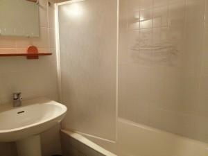 Chaudannes 15 - Salle de bains